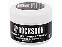 Нажмите на изображение для увеличения Название: RockShox-Dynamic-Seal-Grease-universal-29-ml-40139-118965-1481256995.jpeg Просмотров: 2 Размер:86.8 Кб ID:567461