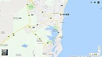 Нажмите на изображение для увеличения Название: Larnaca0_m.jpg Просмотров: 0 Размер:25.9 Кб ID:539743