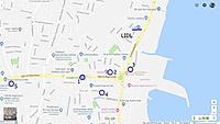 Нажмите на изображение для увеличения Название: Larnaca1_m.jpg Просмотров: 0 Размер:43.9 Кб ID:539744