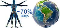 Нажмите на изображение для увеличения Название: voda_eto_zhizn.jpg Просмотров: 3 Размер:85.1 Кб ID:377448