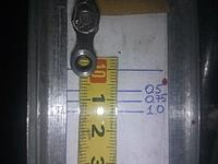 Нажмите на изображение для увеличения Название: КМС, общий 4550, из них 2ткм. на SMG..jpg Просмотров: 0 Размер:185.3 Кб ID:639753