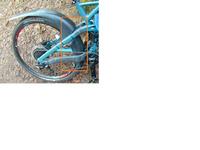 Нажмите на изображение для увеличения Название: tube against mud - копия.jpg Просмотров: 39 Размер:372.4 Кб ID:601288
