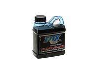 Нажмите на изображение для увеличения Название: Fox-Racing-Shox-Float-Fluid-Rear-Shock-Suspension-Fluid-blue-235-ml-20058-64494-1481263937.jpeg Просмотров: 3 Размер:49.4 Кб ID:577635