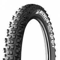 Нажмите на изображение для увеличения<br>Название: michelin-wild-grip-r-descent-heavy-duty_tyre_large.png<br>Просмотров: 6<br>Размер:	120.5 Кб<br>ID:	222228